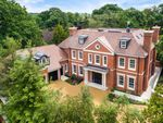 Thumbnail for sale in Paget Place, Warren Road, Coombe, Kingston Upon Thames
