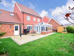Thumbnail for sale in Lodge Close, Maidstone, Kent