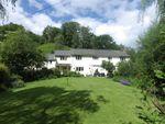 Property history Soudley, Cinderford GL14
