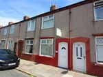Thumbnail for sale in Dominion Street, Barrow In Furness