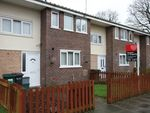 Thumbnail to rent in Wyndham Road, Chester, Cheshire