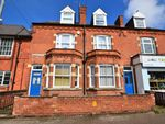 Thumbnail for sale in Blaby Road, Wigston