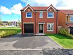 Thumbnail for sale in Chadwick Close, Ushaw Moor, Durham