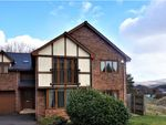 Thumbnail for sale in Valley View, Brynmawr