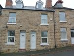 Thumbnail to rent in Park Street, Mansfield
