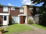 Thumbnail to rent in Ash Keys, Crawley
