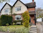 Thumbnail to rent in High Brow, Harborne, Birmingham, West Midlands