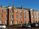 Thumbnail to rent in Horsley Hill Road, South Shields