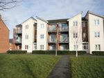 Thumbnail to rent in Clough Close, Linthorpe, Middlesbrough