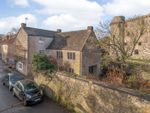Thumbnail to rent in Church Street, Nunney, Frome