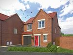 "Thumbnail to rent in ""The Newton"" at Wellow Road, Ollerton, Newark"