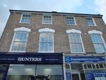 Thumbnail to rent in Parrock Street, Gravesend