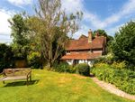 Thumbnail for sale in Home Cottage, Petworth Road, Chiddingfold, Godalming