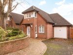 Thumbnail to rent in Shelley Lane, Harefield