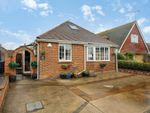 Thumbnail for sale in Western Close, Lancing