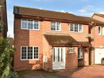 Thumbnail for sale in Kysbie Close, Abingdon