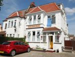 Thumbnail for sale in Nelson Road, Clacton-On-Sea