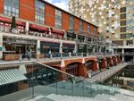 Thumbnail to rent in Royal Arch, The Mailbox, Birmingham