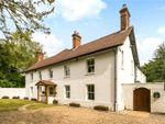 Thumbnail for sale in Hedsor Road, Bourne End, Buckinghamshire