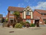 Thumbnail for sale in Purvis Way, Highwoods, Colchester