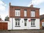 Thumbnail for sale in Greenhithe Road, Aylestone, Leicester