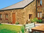 Thumbnail to rent in Creedy Manor, Crediton