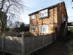 Thumbnail to rent in Adelaide Close, Cippenham, Slough
