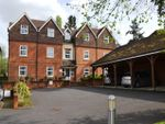 Thumbnail to rent in Kingsland House, Andover Road, Newbury