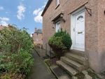 Thumbnail to rent in Boase Avenue, St. Andrews