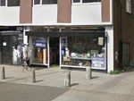 Thumbnail to rent in 10, West Street, Southend-On-Sea