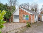 Thumbnail to rent in Ambergate, Skelmersdale