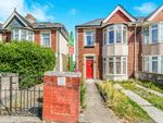 Thumbnail to rent in Ladysmith Road, Lipson, Plymouth