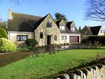 Thumbnail for sale in London Road, Cirencester