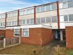 Thumbnail to rent in Newcastle Avenue, Gedling, Nottingham