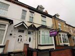 Thumbnail to rent in Rotton Park Road, Birmingham