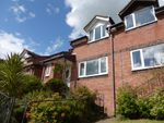 Thumbnail to rent in Linnet Close, Exeter