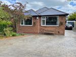 Thumbnail for sale in Clay Lane, Handforth, Wilmslow