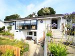 Thumbnail for sale in Trevellan Road, Mylor, Cornwall