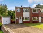 Thumbnail for sale in South Hill, Godalming