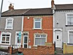 Thumbnail to rent in Harding Terrace, St George, Bristol