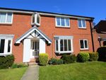 Thumbnail 1 bedroom flat to rent in Bainbridge Drive, Selby