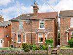 Thumbnail for sale in Loxwood Road, Alfold, Cranleigh