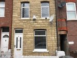 Thumbnail to rent in Shirley Road, Luton