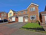 Thumbnail for sale in Willow Close, Beddau