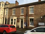 Thumbnail to rent in Stanley Street, Blyth