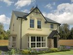 Thumbnail to rent in Claremont At River Hill, Bangor Road, Newtownards