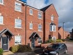Thumbnail for sale in Red Norman Rise, Holmer, Hereford