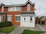 Thumbnail for sale in Quartz Way, Litherland, Liverpool