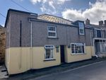 Thumbnail to rent in Newquay, Cornwall, England TR73Ex