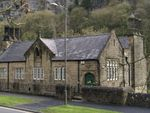 Thumbnail for sale in The Old School House, Derby Road, Matlock Bath, Derbyshire